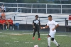 8th MSoc vs. Talladega Photo