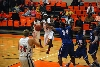 13th MBB vs Berea Photo