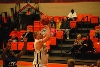 17th MBB vs Berea Photo