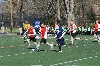 15th MSoc vs. Lyon (NAIA Nationals Opening Round)  Photo