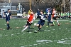 16th MSoc vs. Lyon (NAIA Nationals Opening Round)  Photo