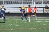 22nd MSoc vs. Lyon (NAIA Nationals Opening Round)  Photo