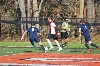 23rd MSoc vs. Lyon (NAIA Nationals Opening Round)  Photo