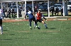 30th MSoc vs. Lyon (NAIA Nationals Opening Round)  Photo