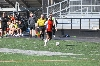 32nd MSoc vs. Lyon (NAIA Nationals Opening Round)  Photo