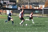 36th MSoc vs. Lyon (NAIA Nationals Opening Round)  Photo
