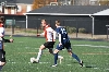 38th MSoc vs. Lyon (NAIA Nationals Opening Round)  Photo