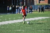39th MSoc vs. Lyon (NAIA Nationals Opening Round)  Photo