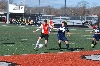 45th MSoc vs. Lyon (NAIA Nationals Opening Round)  Photo
