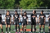 7th WSoc vs. Georgetown Photo
