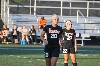 38th WSoc vs. Georgetown Photo