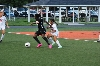 47th WSoc vs. Georgetown Photo