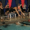 5th Swimming Nationals Photo