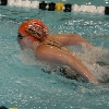 7th Swimming Nationals Photo