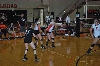 22nd Volleyball vs. St. Thomas Photo