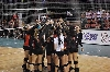 3rd Volleyball vs. Hastings (NAIA Tournament) Photo
