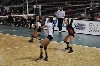 8th Volleyball vs. Hastings (NAIA Tournament) Photo