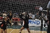 20th Volleyball vs. Hastings (NAIA Tournament) Photo