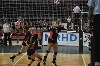 23rd Volleyball vs. Hastings (NAIA Tournament) Photo