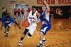 4th MBB vs. Tennessee Wesleyan Photo