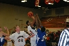 5th MBB vs. Tennessee Wesleyan Photo
