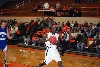9th MBB vs. Tennessee Wesleyan Photo