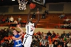 10th MBB vs. Tennessee Wesleyan Photo