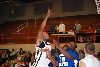 17th MBB vs. Tennessee Wesleyan Photo