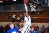 20th MBB vs. Tennessee Wesleyan Photo