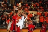 29th MBB vs. UVa-Wise (AAC Championship) Photo