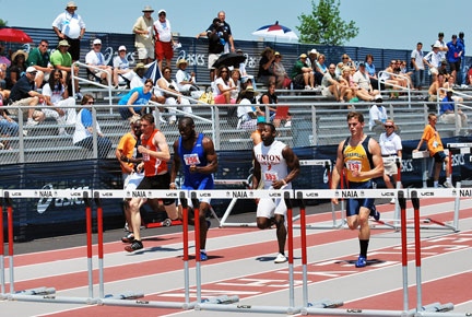 5th 2010 Nationals Photo