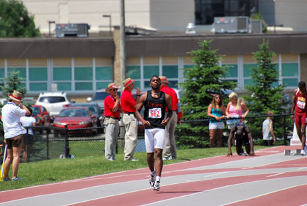 9th 2010 Nationals Photo