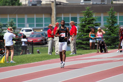11th 2010 Nationals Photo