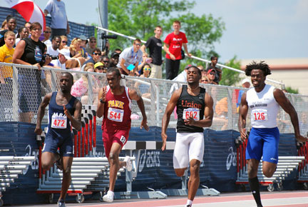 14th 2010 Nationals Photo