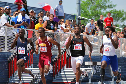 15th 2010 Nationals Photo