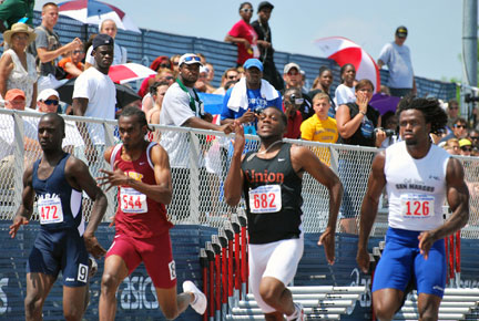 16th 2010 Nationals Photo