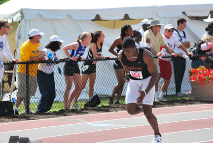 26th 2010 Nationals Photo