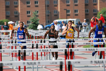 37th 2010 Nationals Photo