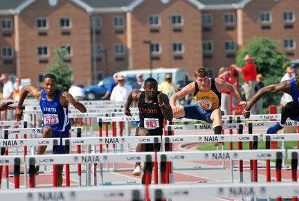39th 2010 Nationals Photo