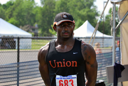 45th 2010 Nationals Photo