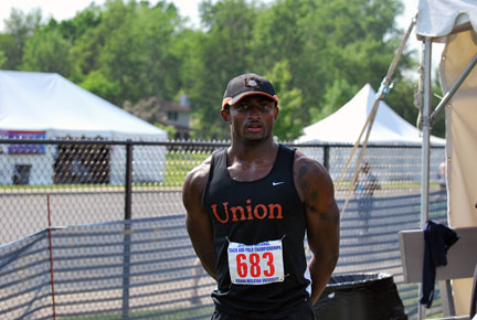 46th 2010 Nationals Photo