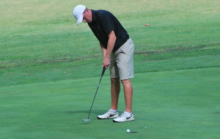 Photo for Union Concludes Play At The Bill Sergent Invite