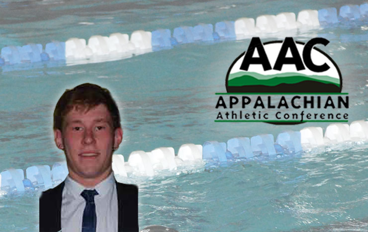 Photo for Davies Claims AAC Weekly Award