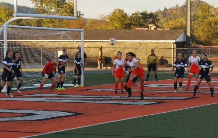 Photo for Union Edges Tennessee Wesleyan 1-0