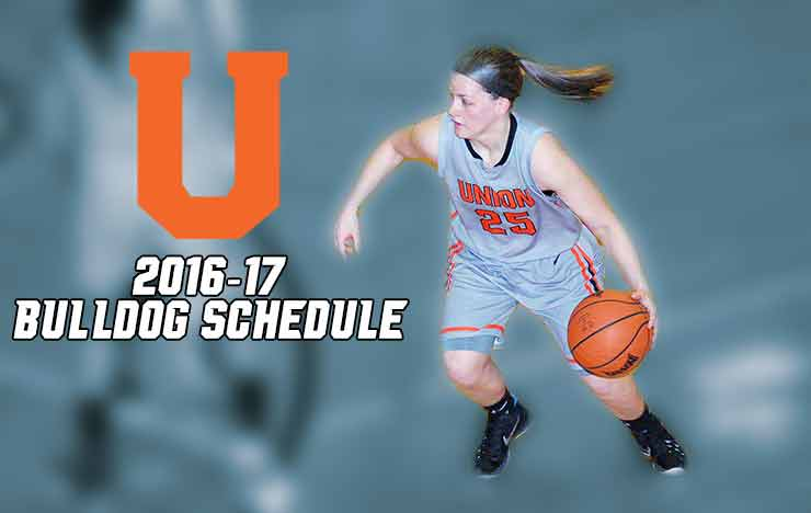 Photo for Women's Basketball Reveals 2016-17 Schedule