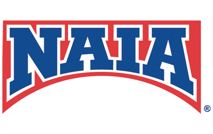 Photo for Union Bowlers Qualify for NAIA Women's Tournament